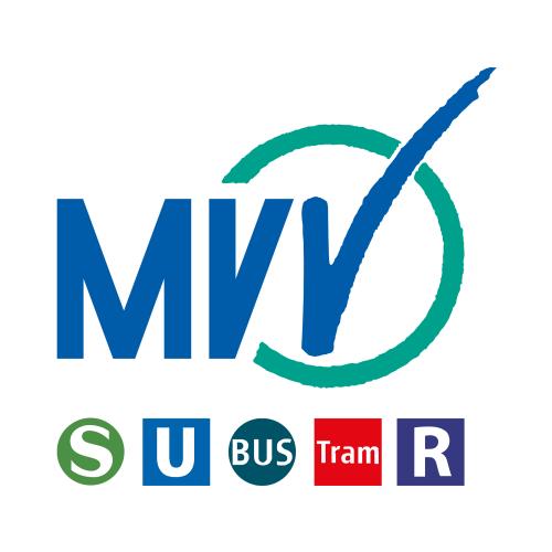 MVV Teaser