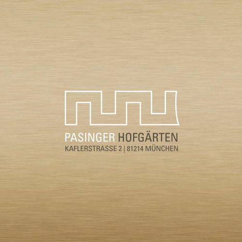 Pasinger Hofgaerten Teaser
