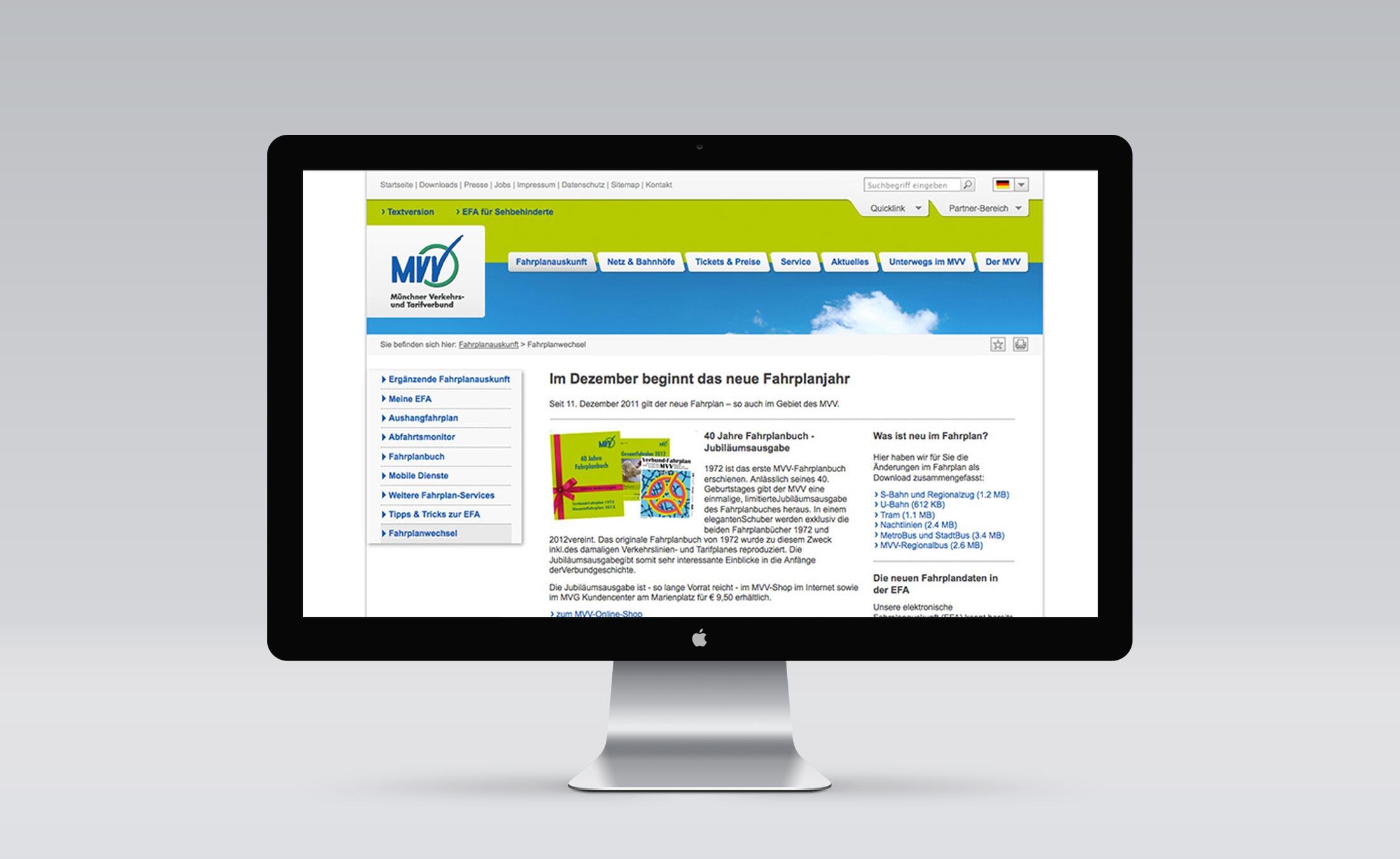 MVV Screen 3