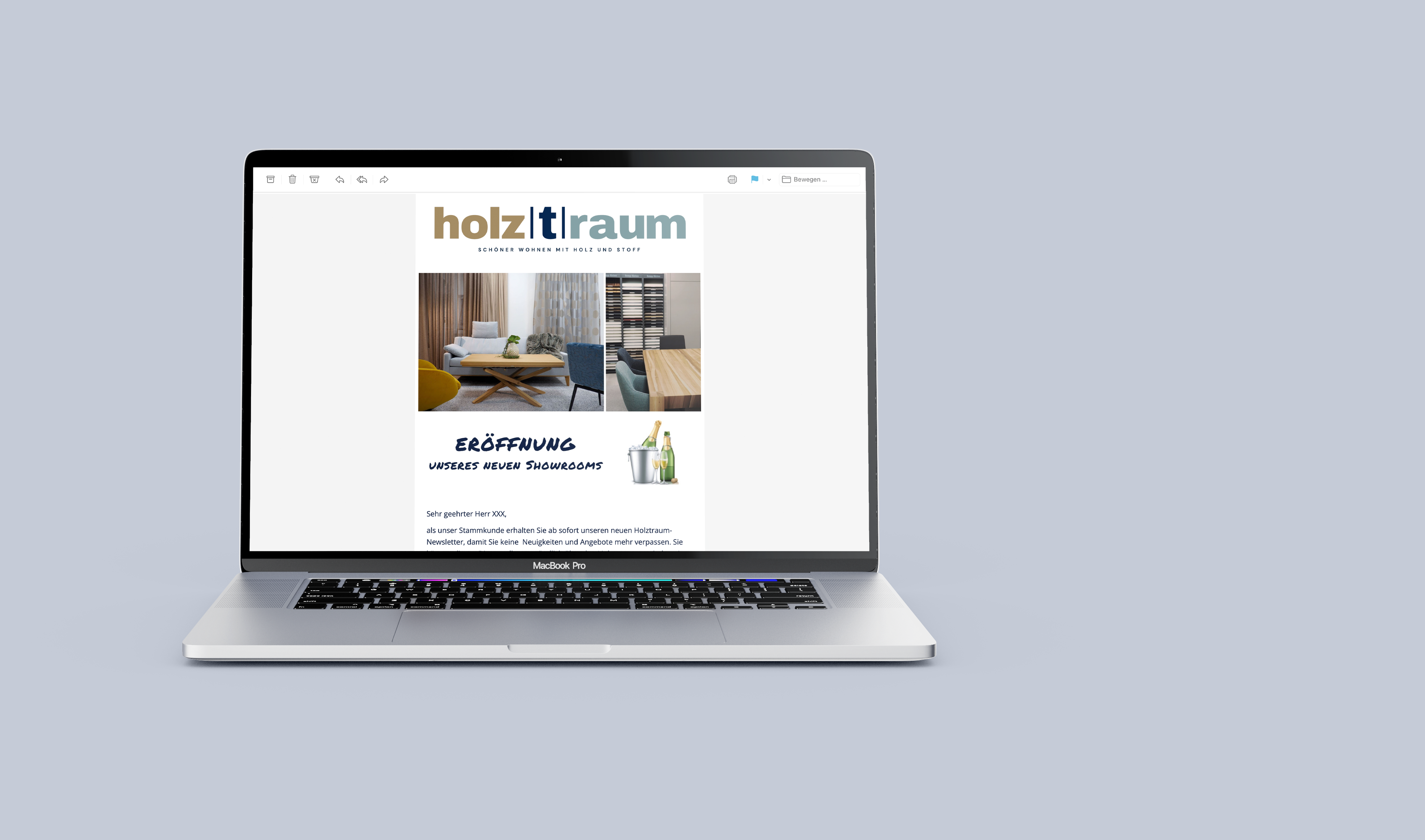 Holztraum-phase4-design-newsletter