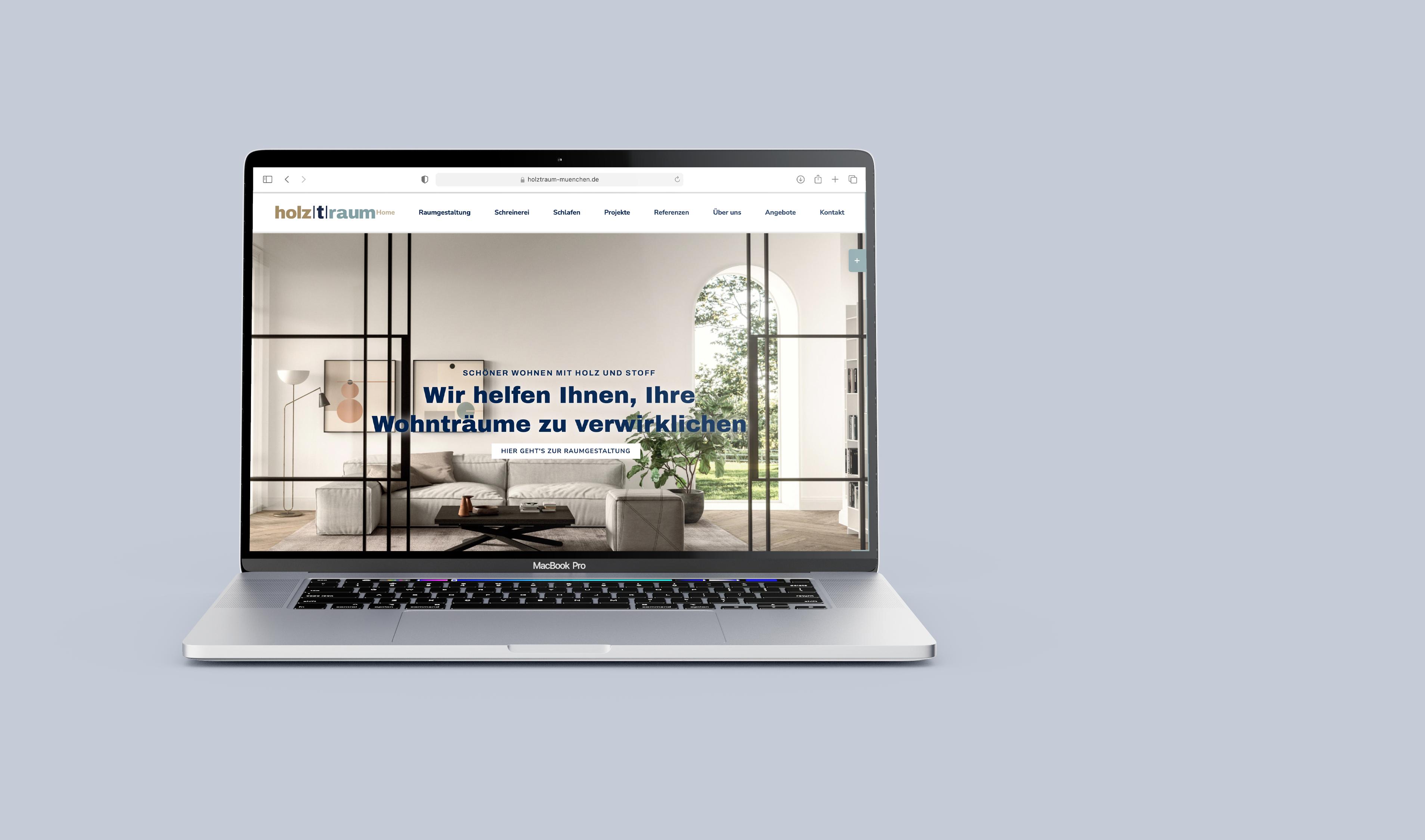 Holztraum-phase4-design-website