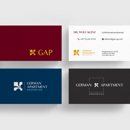 GAP-Visitenkarten-Phase4-Design