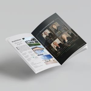 Panntum-Magazin-Mockup-4