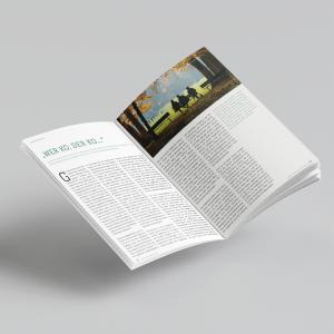 Panntum-Magazin-Mockup-6